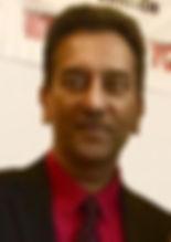 Dr Varma Deyalsingh .jpg