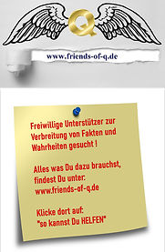 02 Notiz Friends of Q.jpg