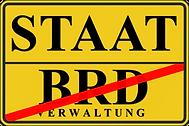 Schild Staat.png