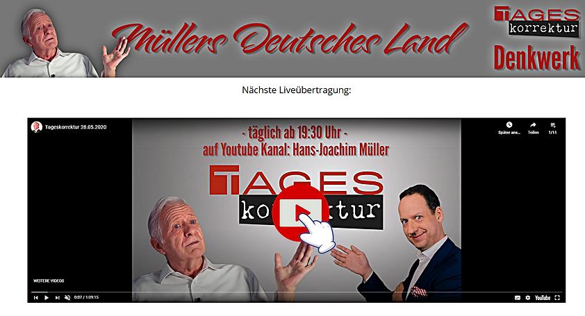 müllers_deutsches_land.png