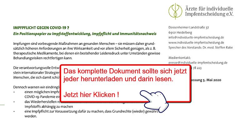 Positionspapier_zur_Impstoffherstellung.