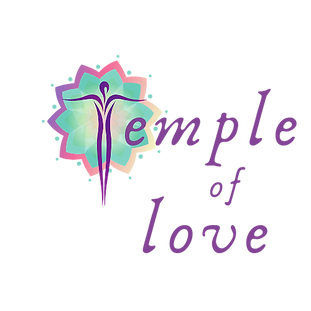 Copy of Copy of Temple of Lovers Logo-3.