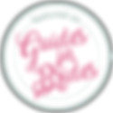 featured-on-gfb-badge-1.png