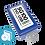 Thumbnail: SG100 EVO-USB CERT Starter Pack PSDK