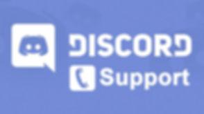 discord-support-rcm992x0.jpg