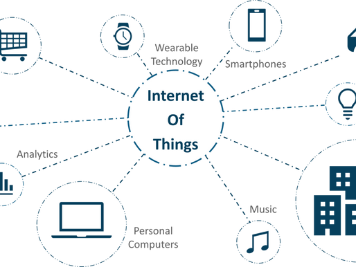 Top 5 IoT Boards in India