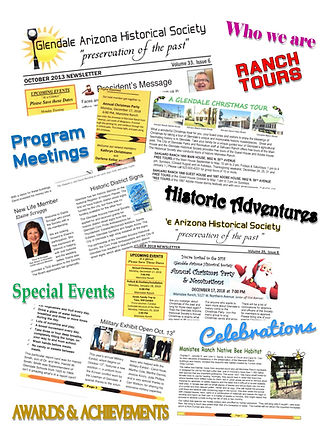 Newsletter Collage for Website 2.jpg