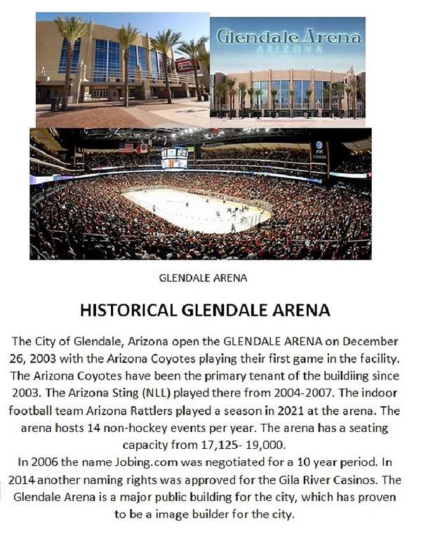 Historical Glendale Arena.jpg