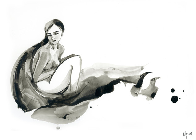 week#38 Nudity