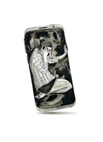 week# 35 Cellular phone