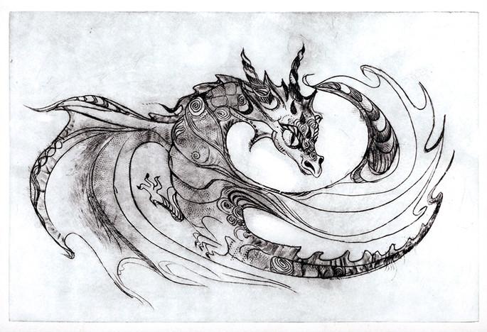 dragon_etch