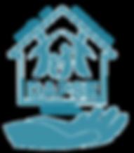 Logo DAPSE em Azul 3.png