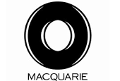 Macquarie bank_edited_edited_edited.png