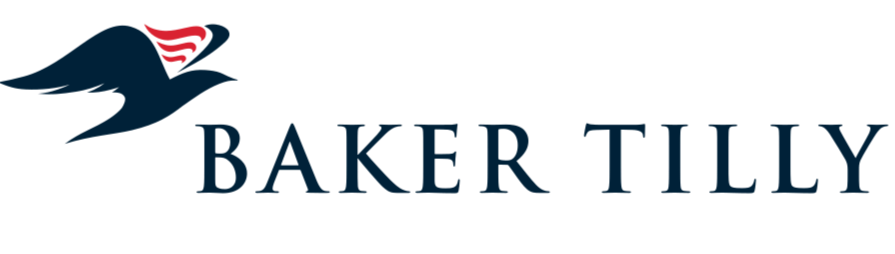 Baker_Tilly_Logo_edited_edited.png