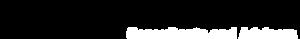 Harriss-Wagner-logo.(B&W).png