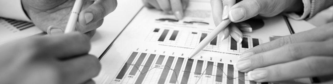 financial-planning 20%_edited.jpg