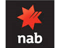 NAB_edited.png