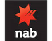 NAB_edited.png