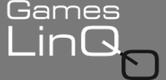 games-linq-logo.png
