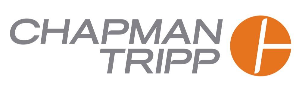 Chapman%20Tripp%20logo_edited.jpg