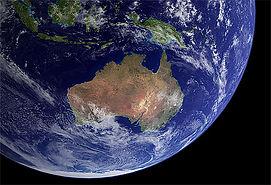 australia_575.jpg