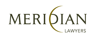 Meridian-Lawyers.png