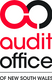 Audit_Office_of_New_South_Wales_logo.png