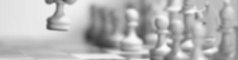 Chess BW_edited.jpg