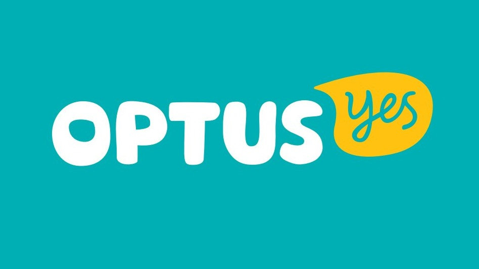 optus_logo_edited.jpg