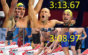 Mens 2000 Freestyle team.png