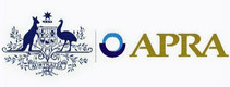 APRA-Logo_edited.jpg