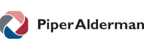 piper-alderman%20logo_edited.jpg