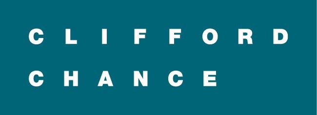 Clifford Chance Logo.jpg
