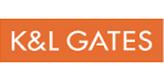 K&L Gates1_edited.png