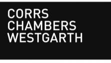 corrs-chambers-westgarth-logo_edited.jpg