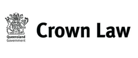Crown%20law%20logo_edited.jpg