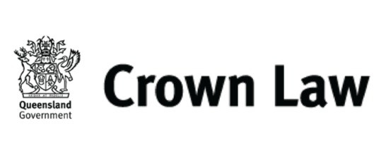Crown%20law%20logo_edited.jpg