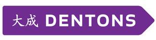 Dentons-logo-4C.jpg