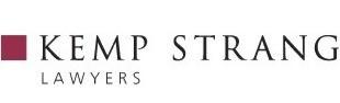 kemp-strang-logo_edited_edited_edited.jp
