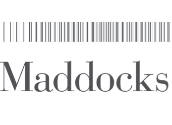 PROFILE_Maddocks_edited.png
