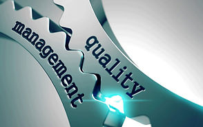 canstockphoto26128355-Quality-Management