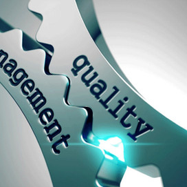 Testing - a quality management imperative