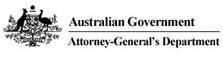 attorney-general logo.jpg