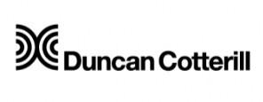 DuncanCotterill%20logo_edited.jpg