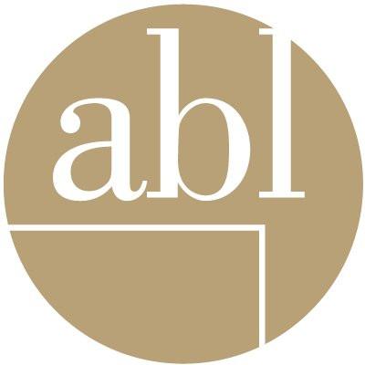 ABL logo.jpg