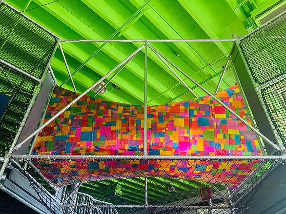 spectrum tunnel 2.jpg
