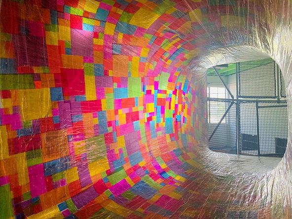 spectrum tunnel.jpg