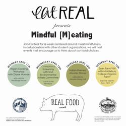Real Food Week 2016