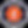 DM Logo New Crop.png
