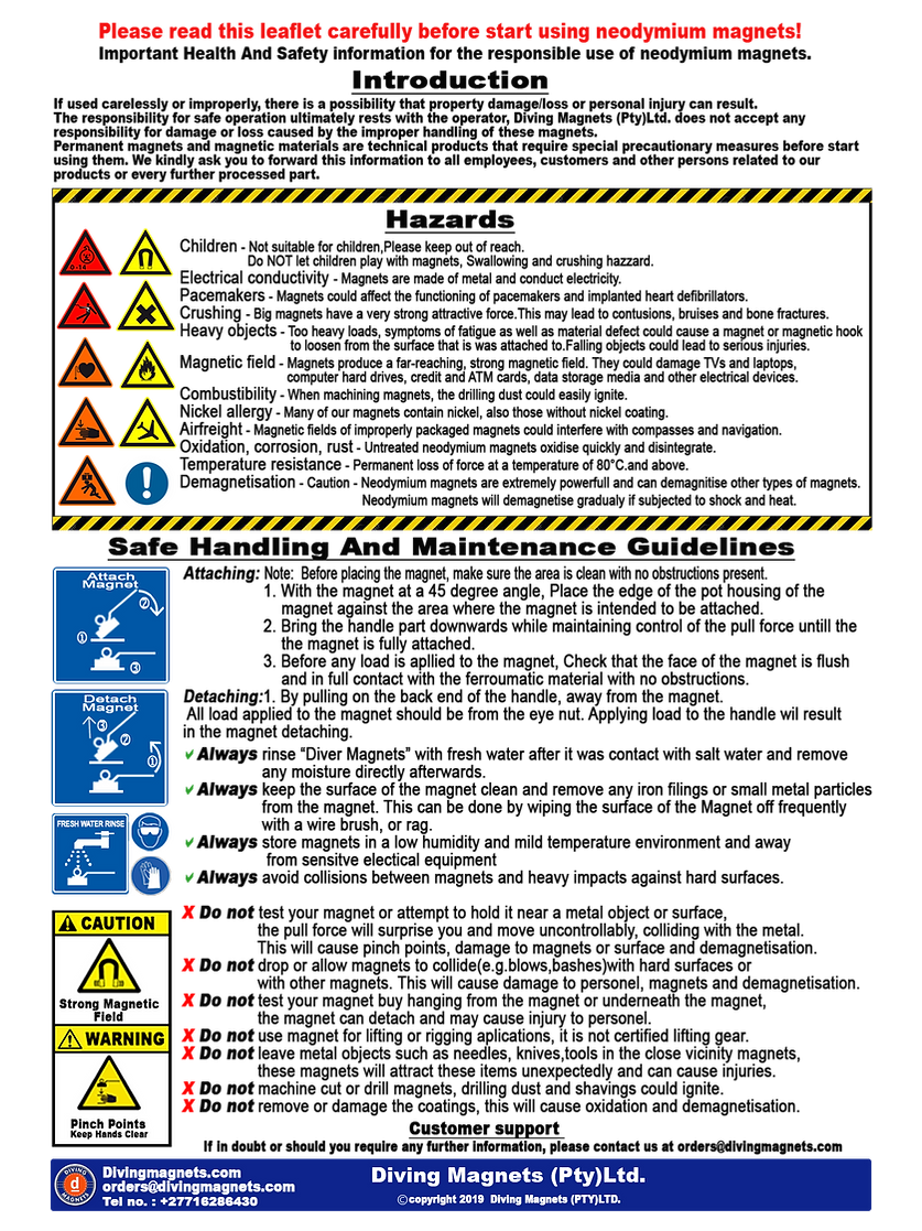 DM-Magnets-Safety-Sheet.png
